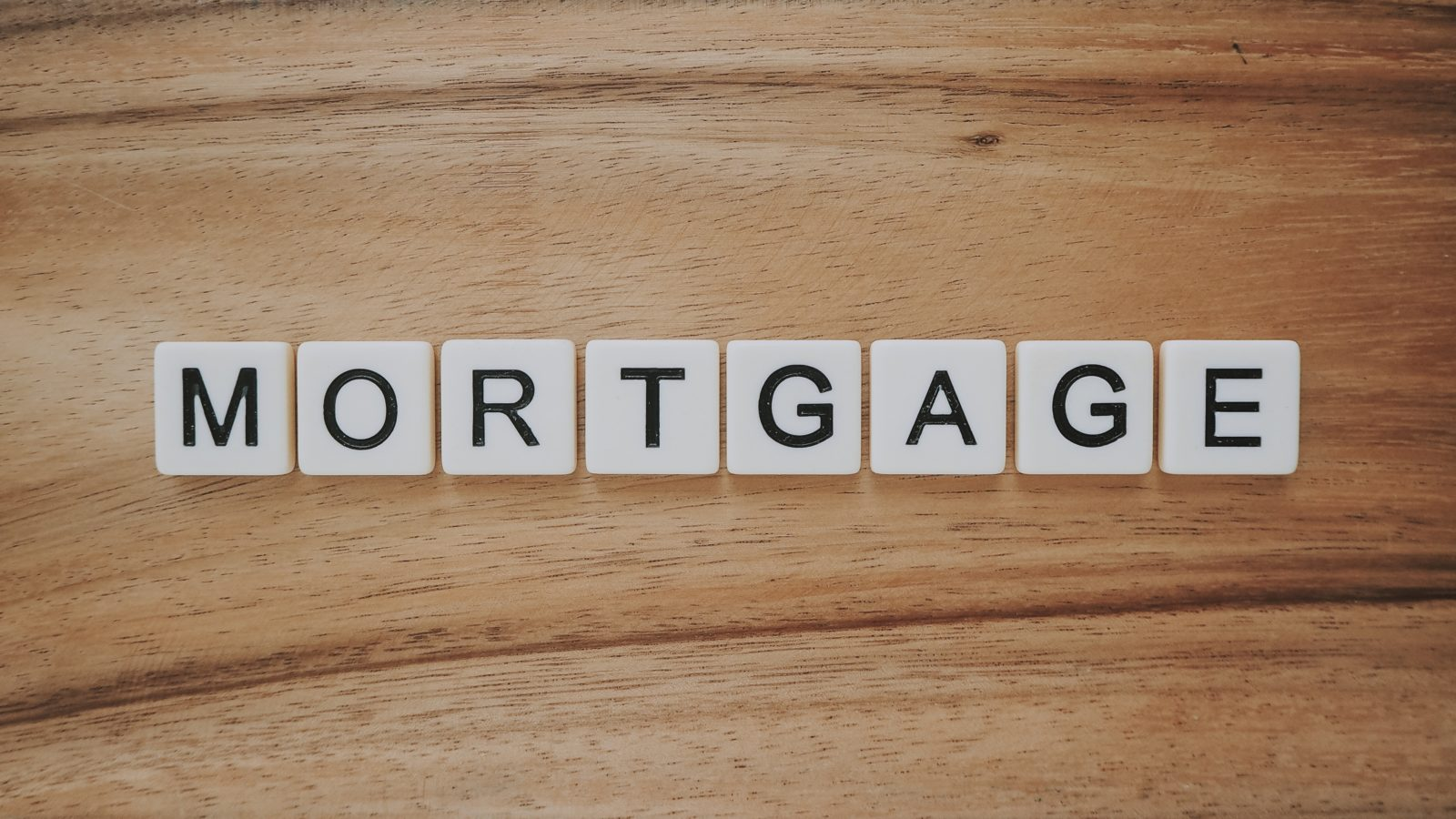 Bruce Benefits now offers Mortgage Protection Insurance